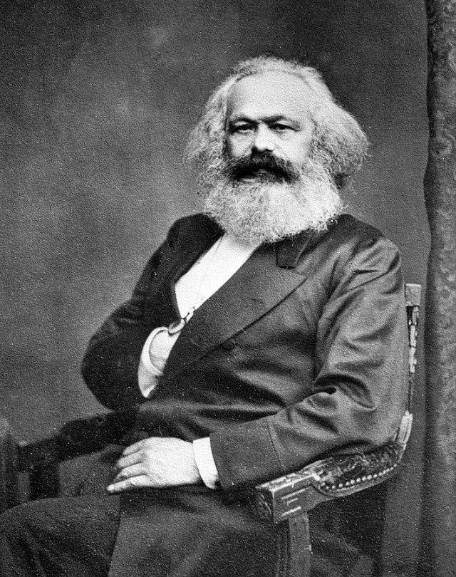 710px-Karl_Marx_001