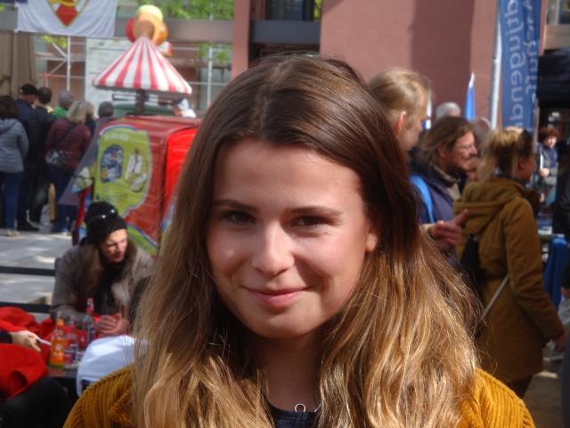 Luisa_Neubauer_03